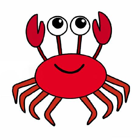 null (MarcoFalke)