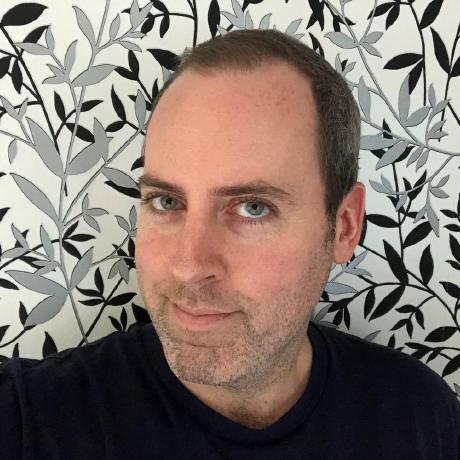 NintendoBen
