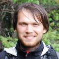 Vitaly R. Samigullin