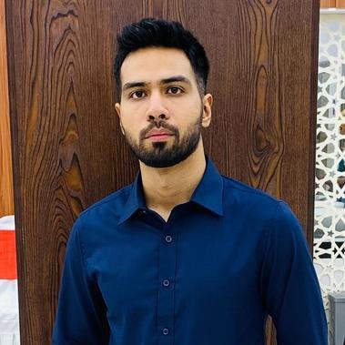 Ibrahim Islam
