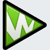 libwebp-demo
