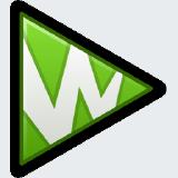webmproject logo