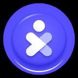 immuni-app logo