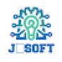 @jsoft-dev