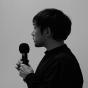 @DaisukeMatsuura