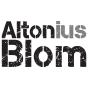 @altonius