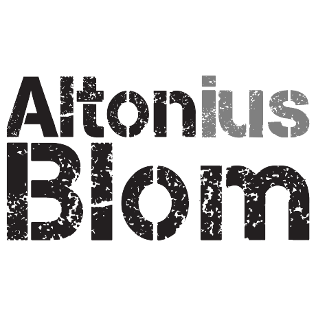 altonius