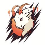 goatcorp logo