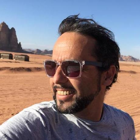 @JoseGuzman