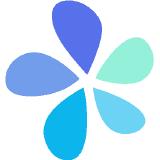 featurehub-io logo