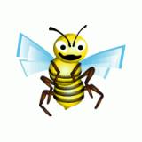 bitlbee logo