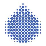 liqotech logo