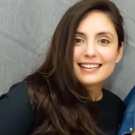 Cintia Herrera