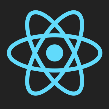 react-magic