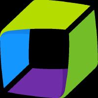 @Dynatrace