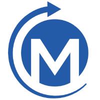 MindPointGroup/RHEL7-CIS - Libraries io