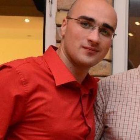 Goran-Djordjijevski