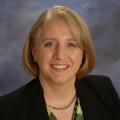 Susan Olinger