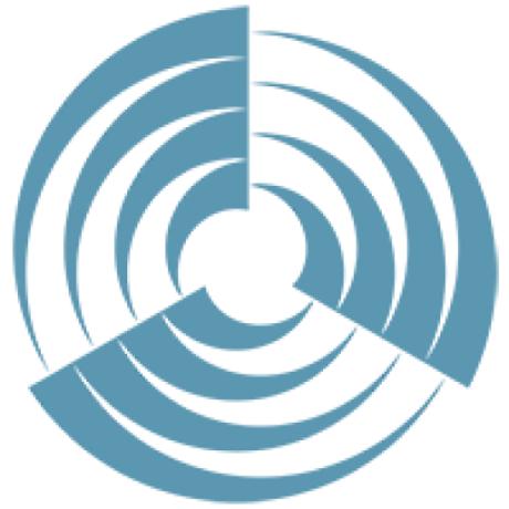 cetra3/onlyoffice-alfresco Alfresco Onlyoffice Integration by
