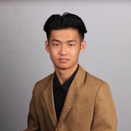 EugeneGohh's avatar'