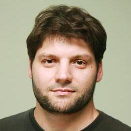 IngvarLosev