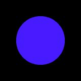imgly logo