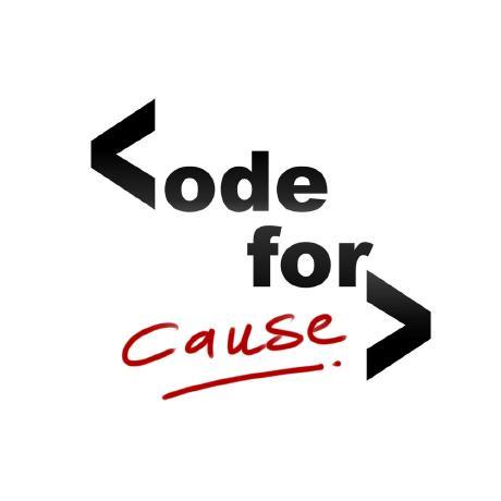 codeforcauseorg