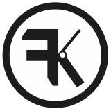 FunKey-Project logo