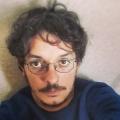Jordi Collell