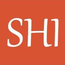 SHI-Labs