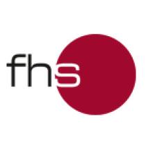 fh-salzburg