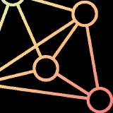 distribyted logo