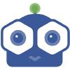 Facebook Community Bot (facebook-github-bot)