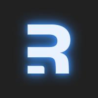 @remix-run