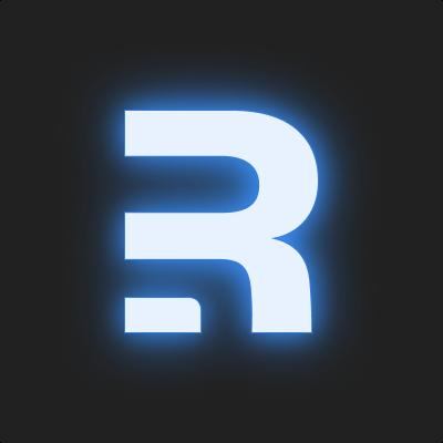 remix-run