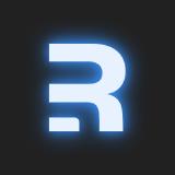 remix-run logo