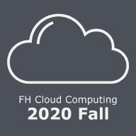FH-Cloud-Computing
