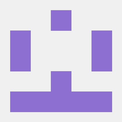 @Tim-Tech-Dev