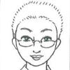 Ounan Ding (thebusytypist)