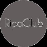 ripaclub logo