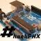 hackphx-arduinowearables