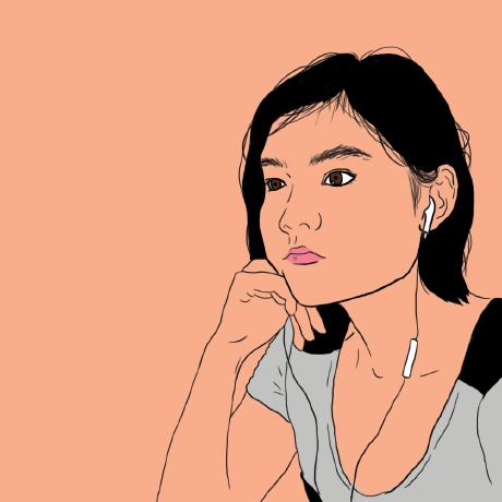 Emmy Zhang
