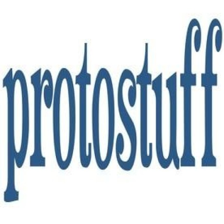 protostuff