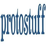 protostuff logo
