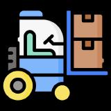 ptkdev-components logo