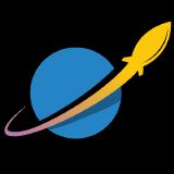 omnilib logo