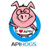 api-hogs logo