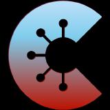 corona-warn-app logo