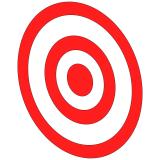 pydoit logo