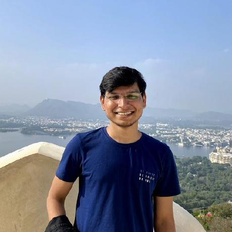 Ramji Rathore